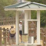 Teen arrested for indecent exposure on East County walking trail