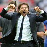 Conte: Chelsea still attractive to stars