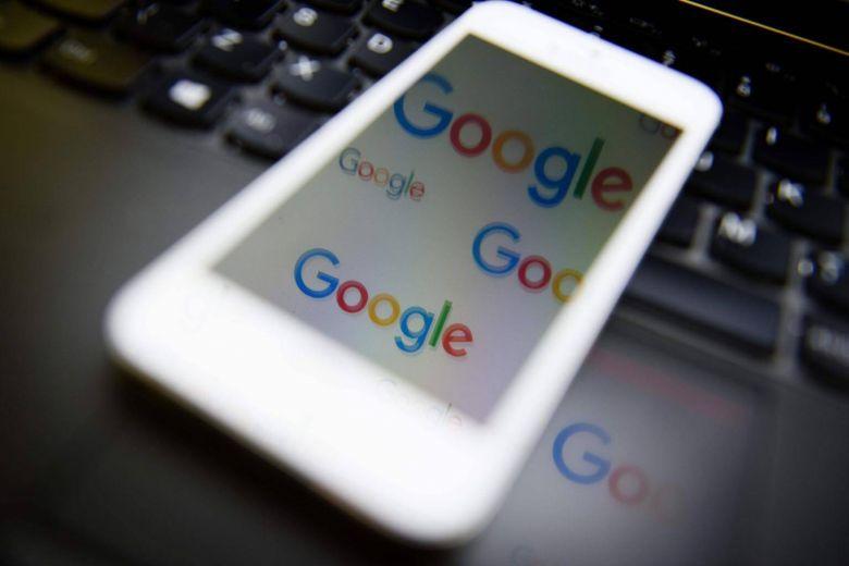 France, Germany, Italy, Spain seek tax on digital giants' revenues