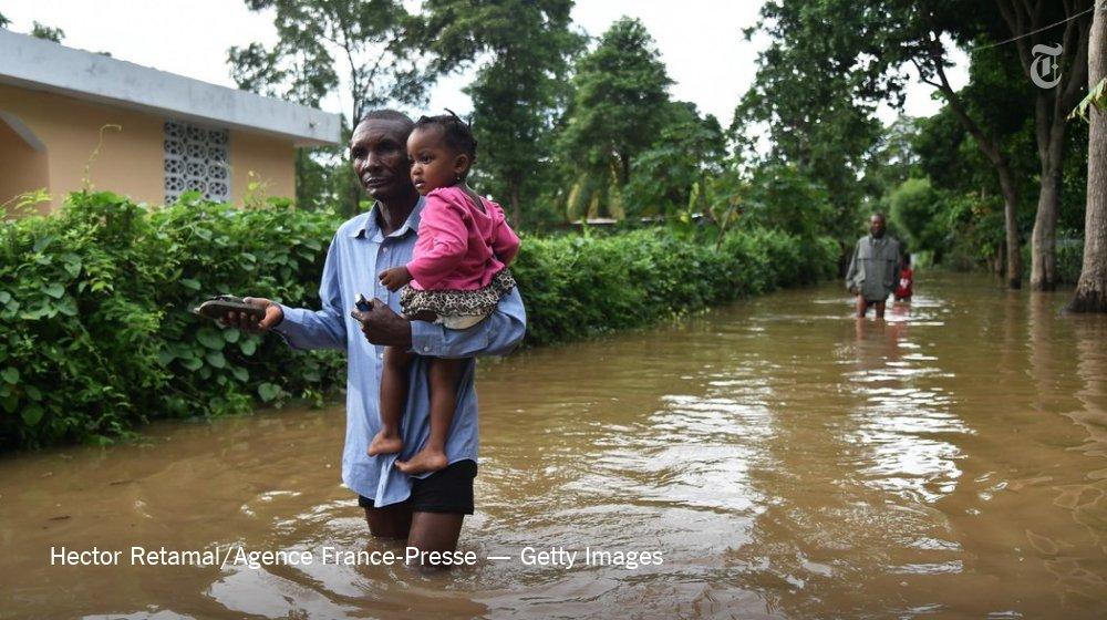 Hurricane Irma in pictures: https://t.co/ZG9D1GDVWb https://t.co/5g00WpVFRr