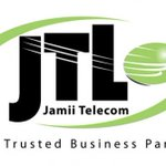 JTL Confirms Penetration into 4G Space in Memo to Customers