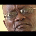 Kamwenge Mayor Released from Nalufeenya
