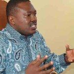 Zanzibar govt heaps blame on investors for stalled projects