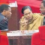 Lawmakers demand security as Lissu assault deepens fears