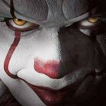 Forget scary clowns, here's what the new film of Stephen King's It is really about