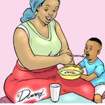 Practical tips new mothers should grasp