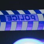 Man stabbed and killed in restaurant in Caroline Springs