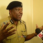 RPC MWANZA kaeleza kuhusu aliyeteka mtoto na kutaka Milioni 3 M-PESA