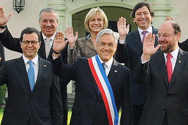 RT @jalvarezt99: Esto si que es una plaga panchito Saavedra #LugaresQueHablan https://t.co/tJ4Bl8xDin