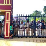 Ryan school murder: Police to file chargesheet in a week, security at school to beaudited
