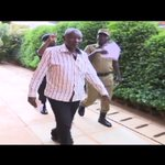 Land probe: LC3 chairperson grilled for evicting elderly woman