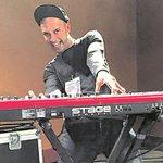Musician Karan Joseph jumps to death from Bandra flat, saypolice