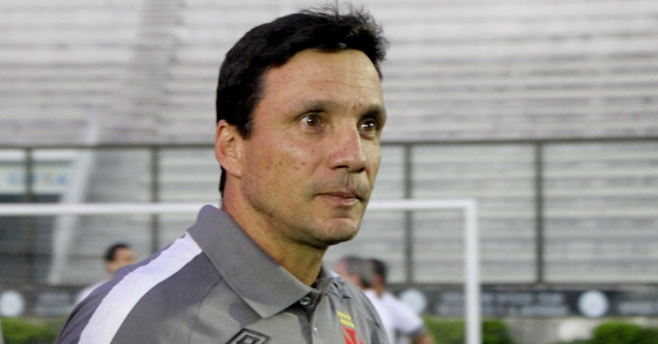 Zé Ricardo