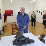Artists explore new pathways in group exhibition