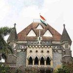 Night school students move Bombay HC over inadequate teaching, non-teachingstaff