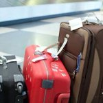 Five simple travel tips to make flying more bearable
