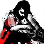 Delhi: Five-year-old raped inside school premises; accused arrested
