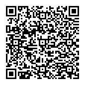 【ニュース更新】 【モバイル会員先行受付スタート!】乃木坂46 真夏の全国ツアー2017 FINAL! https://t....