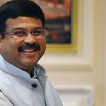 Affordable liquefied natural gas from Australia for India soon: Dharmendra Pradhan