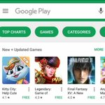 Check Out These Android Apps Now for Free!