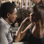 11 things a man must have the guts to say