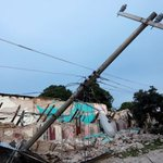 Mexico quake death toll rises to 61