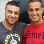 Brothers Steve and Jeff Nasr killed in fiery Sydney CBD crash