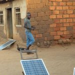 How solar power is positively lighting life in rural Tanzania