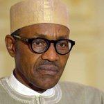 Nigeria claims it stopped major Boko Haram plot