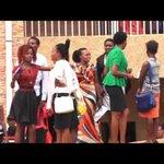 Makerere University, KIU on Terror Alert