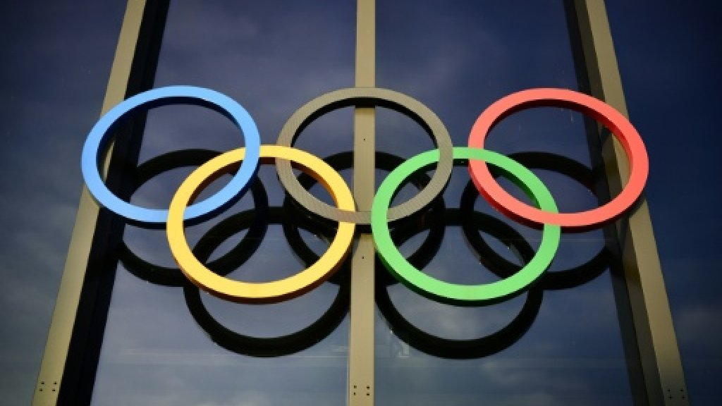 Olympics: IOC prepares Paris, LA award amid graft storm