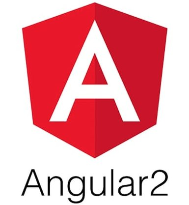 Angular2 で Google Analytics ~ クリック計測 の方法 / How to implement click tracking with Google Analytics in Angular2 apps