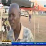Polisi Mwanza Yaungana na Wananchi Kulinda Amani