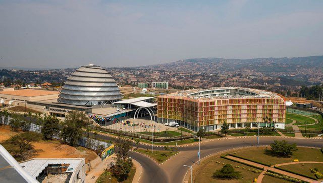 THIS WEEK: Rwanda, South African firms sign deal to boost tourism