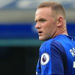 How old is Wayne Rooney? How much does he earn? Your top questions answered