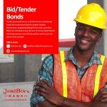 Trade Finance | Jamii Bora Bank