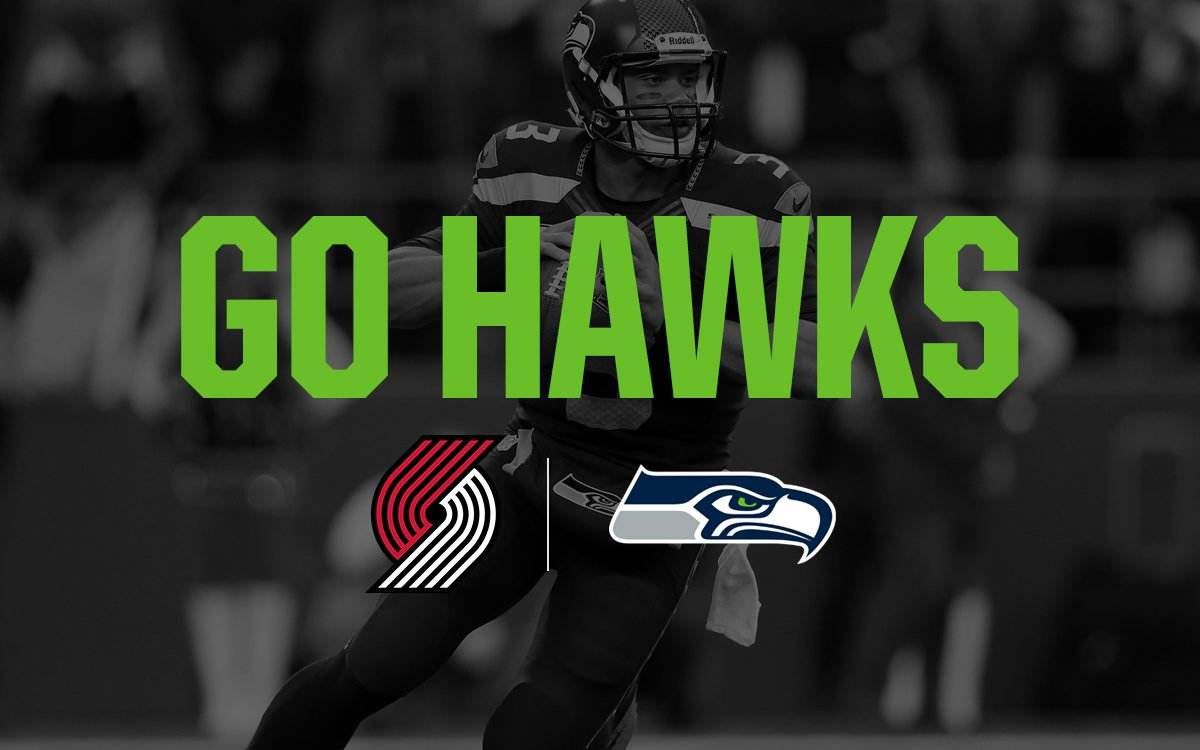 test Twitter Media - RT @trailblazers: Good luck this season, @Seahawks! https://t.co/Mo1jMuDQ3T