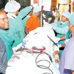 Questions linger on Lissu attack