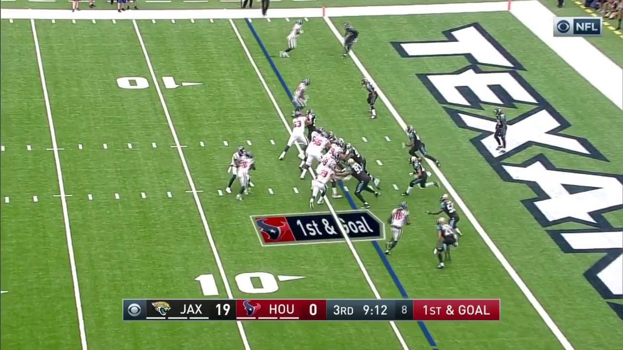 .@deshaunwatson ➡ @DeAndreHopkins for SIX!  #WeAreTexans https://t.co/TnirOxZ1Ul