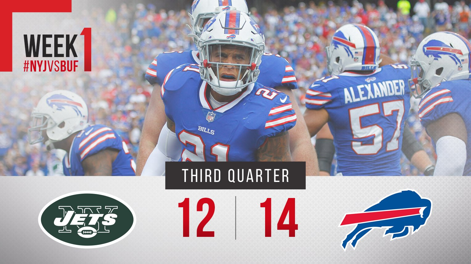 Let's finish this off. #NYJvsBUF https://t.co/PbMY6Rg94F