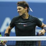 Rafael Nadal wins his third US Open title with straight sets win over Kevin Anderson