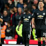 Manchester United MUST beat teams like Stoke if we are to win the Premier League, insists Nemanja Matic