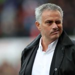 Manchester United boss Jose Mourinho makes surprise choice for his best ever player