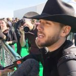 Country music awards ready to rock Saskatoon