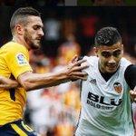 Manchester United loan star Andreas Pereira sends message after Jose Mourinho criticism