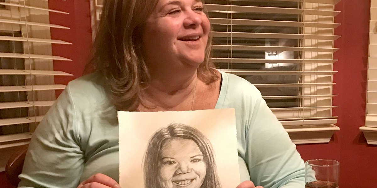 Family of slain Grosse Pointe teen grows impatient: Killer and gun found, why no charges?