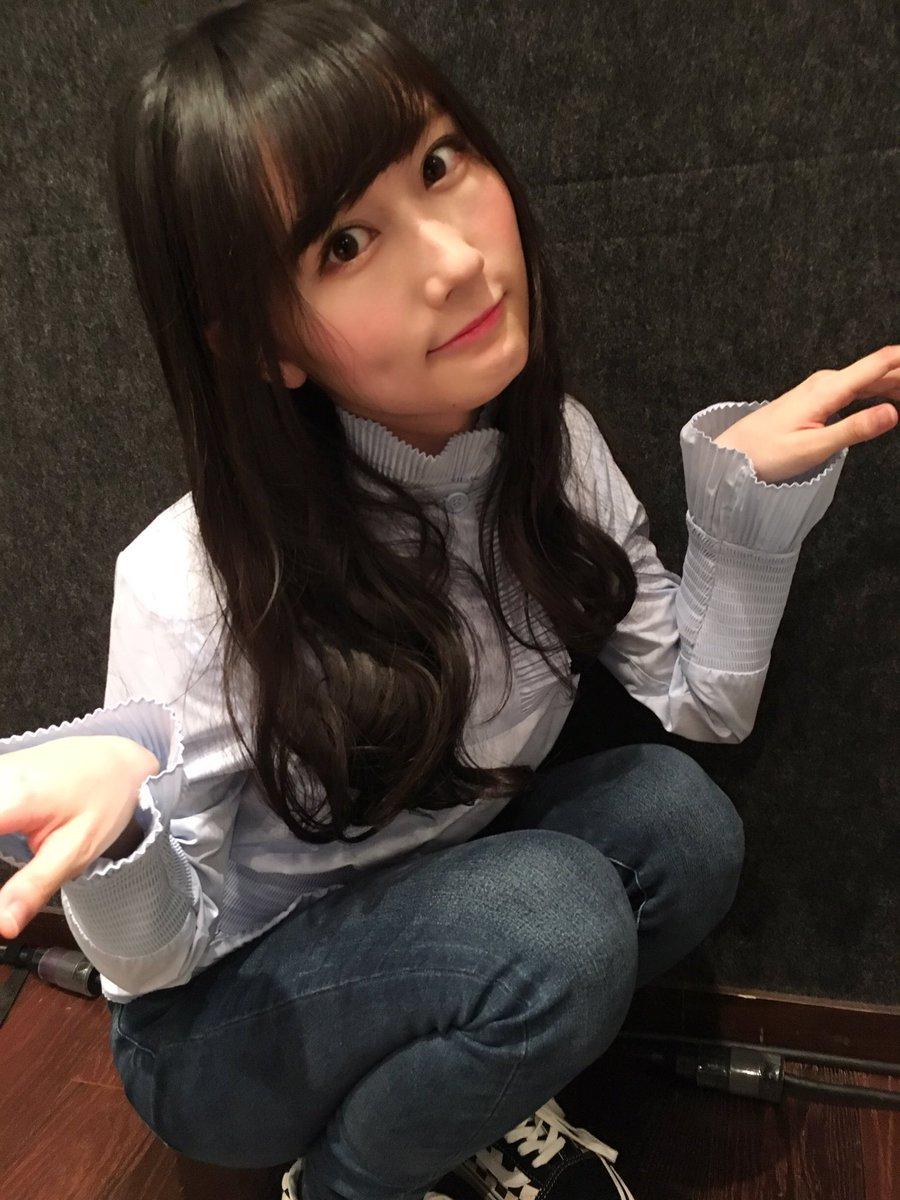 【NMB48】矢倉楓子 議論スレ☆5【ふぅちゃん】©2ch.netYouTube動画>2本 ->画像>233枚