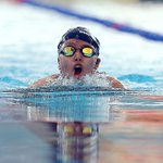 Discouraging start in the pool for Malaysian Para-swimmers