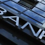 SA banks can still thrive in Africa - analyst