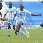 Thika vs Gor Mahia: Muyoti charges in search of first win in 15 attempts